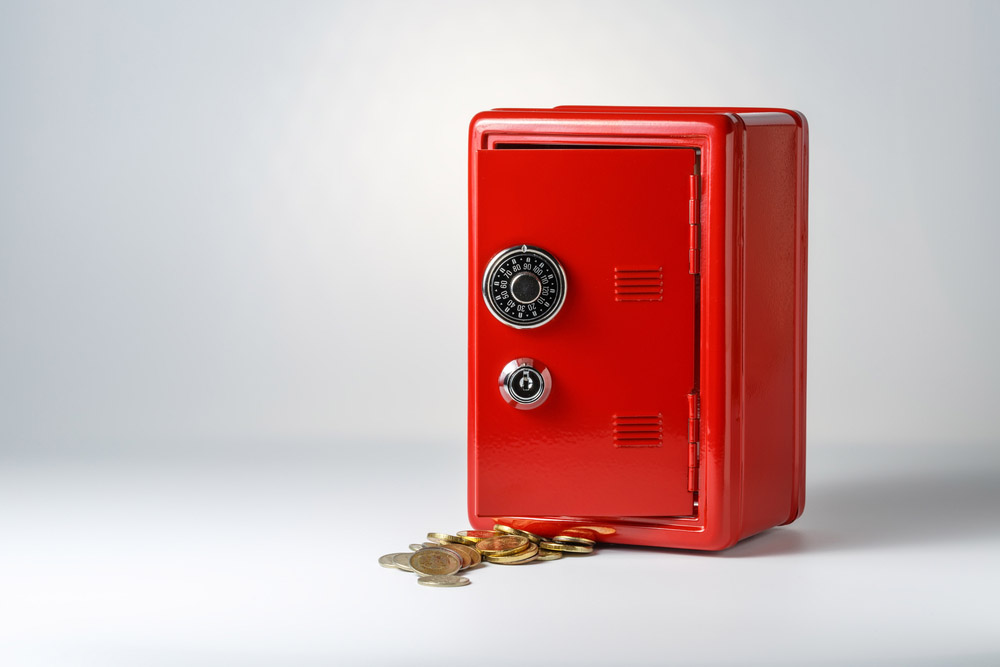 Protecting Assets in the Family Business